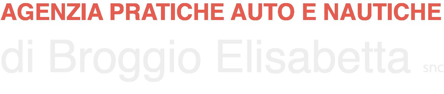 titolo agenzia
